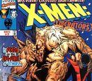 X-Men: Liberators Vol 1 2