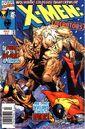X-Men Liberators Vol 1 2.jpg