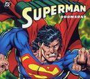 Superman/Doomsday: Hunter/Prey Vol 1 2
