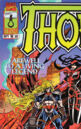 Thor Vol 1 502.jpg