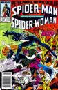 Peter Parker, The Spectacular Spider-Man Vol 1 126.jpg