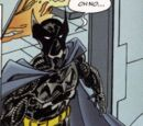 Bruce Wayne, Jr. (Earth-3839)