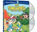 Smurfs Season 1 Volume 2