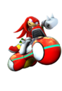 Knuckles 28.png