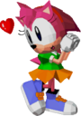 Amy 39.png