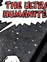 Ultra-Humanite (Earth-Two) 004.jpg