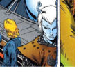 Unnamed Andorians