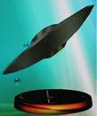 UFO trophy (SSBM).jpg
