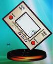 Game & Watch trophy (SSBM).jpg