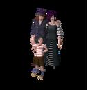 Famille Gothik (Les Sims 3).png