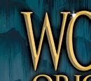 Wolverine: Origins Vol 1 3