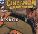 Cinnamon: El Ciclo Vol 1 3