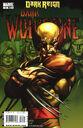 Dark Wolverine Vol 1 75.jpg