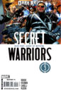 Secret Warriors Vol 1 5.jpg