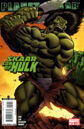 Skaar Son of Hulk Vol 1 12.jpg