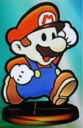 Paper Mario trophy (SSBM).jpg