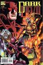 Darkdevil Vol 1 2.jpg