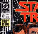 Star Trek: The Original Series (DC second series)