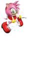 Amy 41.png