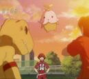 Digimon Data Squad Episoden
