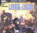 Dark Reign: Lethal Legion Vol 1 1/Images