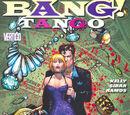 Bang! Tango Vol 1 2