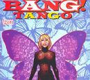 Bang! Tango Vol 1 3