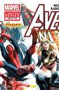 Avengers Invaders Vol 1 12.jpg