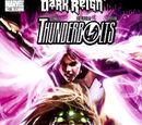 Thunderbolts Vol 1 133