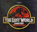 The Lost World: Jurassic Park (film)