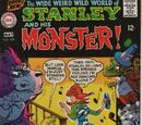 Stanley and His Monster Vol 1 109