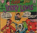 1957 Comic Debuts