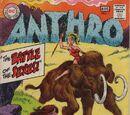 Anthro Titles