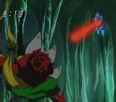 Digimon World: Next Order Nebencharaktere