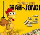 Sonstige Moorhuhn Spiele Genren