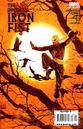 Immortal Iron Fist Vol 1 27.jpg