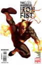 Immortal Iron Fist Vol 1 27 Marko Djurdjevic Variant.jpg
