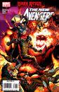 New Avengers Vol 1 54.jpg