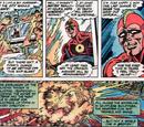 DC Comics Presents Vol 1 38/Images