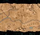 Lower Sodden