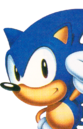 Sonic 22.png