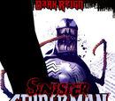 August 2009 Volume Debut