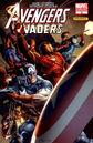 Avengers Invaders Vol 1 12 Eaglesham.jpg