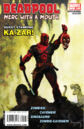 Deadpool Merc with a Mouth Vol 1 1.jpg
