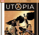 Uncanny X-Men Vol 1 513