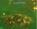 Type leafp.png