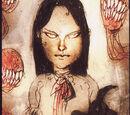 Christabella LaRoache
