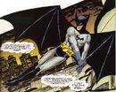 Bruce Wayne Batman SBG.jpg