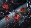 Battle of Bessimir (Alsakan Crisis)
