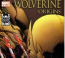 Wolverine: Origins Vol 1 9
